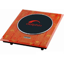 Dolphin Stove Induction Cooker, For Kitchen