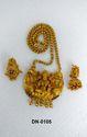 Religious Temple Jewellery