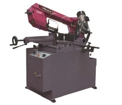 Automatic Angle Cutting Machine