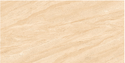 Pure Gold Glossy Tile 600X1200MM