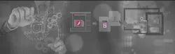 Flash To HTML5 Conversion Service
