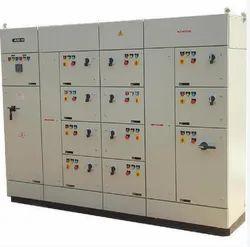 Main Distribution Panels