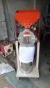 Pulverizer/Aata Chakki Machine