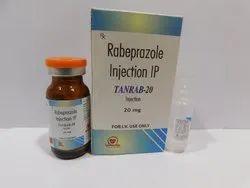 Rabeprazole Injection IP