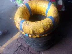 Tata Black Binding Wire