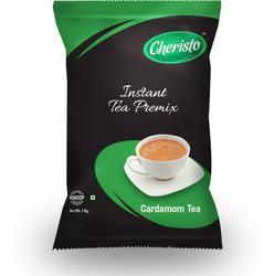 Cheristo Cardamom Tea Premix