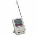 Digital Hand Held Multi Thermometer