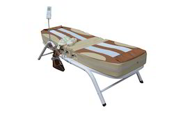 Acupressure Massage Bed