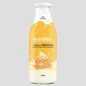 Creme Vanilla Milkshake, Packaging Type: Bottle