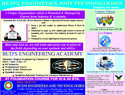B.tech Training Service