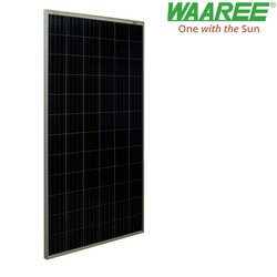 Solar Panels - Laminated Solar Panel Latest Price, Manufacturers