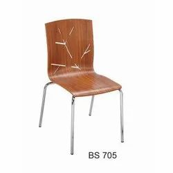 BS705 Cafe Chair