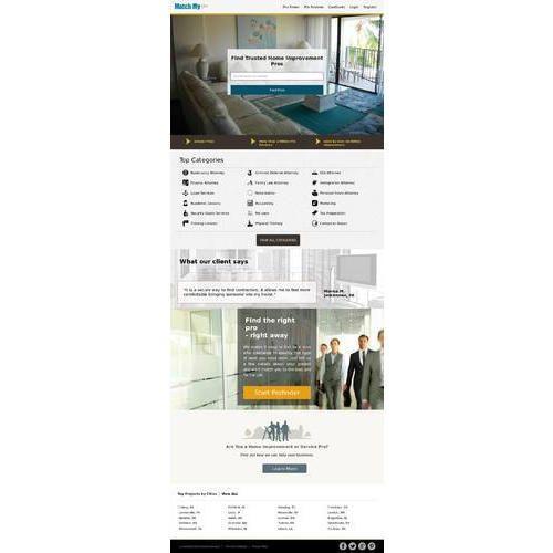 freeware rcc design software