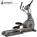 CE 825 Elliptical Cross Trainer