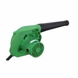 Vacuum Blower (9026)