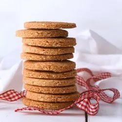 Sweet Peanut / Verkadalai Biscuits