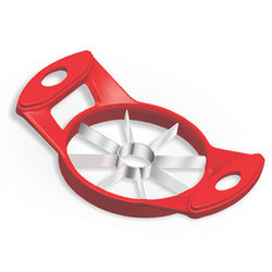 N-16-11 Apple Cutter Classic Loose