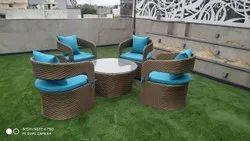 Outdoor Customized Furniture