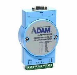 ADAM-4520-EE RS232 Converter