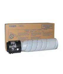 Konica Minolta TN 116 Laser Toner