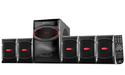 Home Theatre Sound System