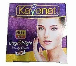 Kayenat Beauty Cream