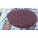 20/40 Mesh Pink Abrasive Garnet Sand