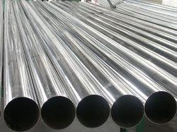 Mild Steel MS Tubes