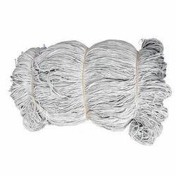 White Cotton Dori