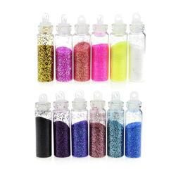 Tile Grouting Glitter, Art And Craft Glitter