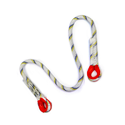 Life Gear LGR R-21 Safety Rope