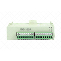 Electric PLC Controller
