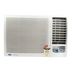 Carrier Air Conditioner, for Office Use