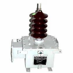 11 kV Potential Transformer