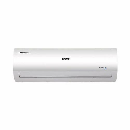 4500 - 4900 W Voltas Split Air Conditioner