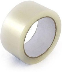 2-4 Inch Wonder Transparent Tape, For Packaging