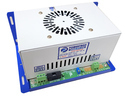 240W Switch Mode Power Supply