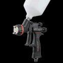 GENESI CARBONIO 360 Spray Guns
