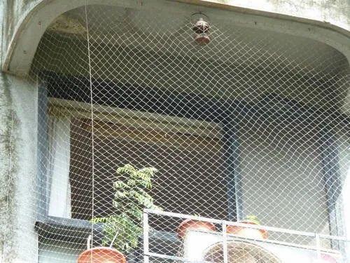 Bird Nets Pigeon Protection Nets