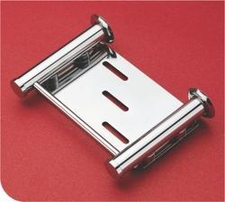 Bathroom Accessories Rajkot bathroom fittings in rajkot, gujarat | manufacturers & suppliers