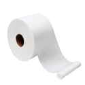 Super Soft Nonwoven Fabric Roll