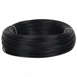 Polycab Flexible Cable