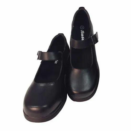 Girls School Shoes, Ladies School Shoes