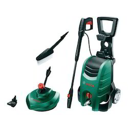 AQT 37-13 Plus Car High Pressure Washer