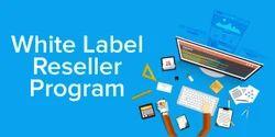 Service Provider Www.uselocator.com White Label Reseller Program, in Pan India, Lifetime