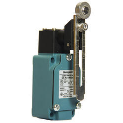 Honeywell Limit Switch SZL-WL-B-A01AH