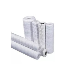 Eco Friendly Filter Cartridge