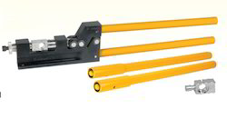 SYB-9502 H Crimping Tools