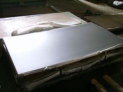 Inconel 800HT Sheet