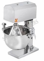 Gharelu Atta Dough Maker 2 Kg. Capacity